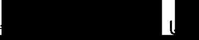 Shop Blue Sun Logo